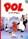 Bandes dessinées - Petzi - Pol en de pingo's