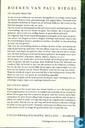 Boeken - Kresse, Hans G. - De zwarte weduwe