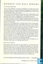 Bucher - Kresse, Hans G. - De zwarte weduwe
