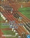 Books - History - Het aanzien van 1972