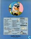 Bandes dessinées - Modeste et Pompon - Ton & Tinneke 5