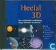 Heelal 3D