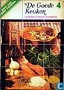 Aardappelen, Groenten, Meelprodukten, Rijst