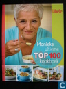 Monieks ultieme Top 100 kookboek