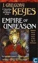 Empire of unreason