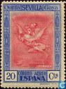 1930 Goya, Francisco José 20