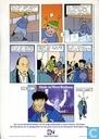 Bandes dessinées - Gianni Romme - Het geheim van Romme