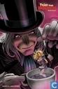 Mad Hatter II