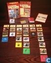 Board games - Bedriegers bedrogen - Bedriegers bedrogen