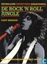 De Rock 'n Roll Jungle