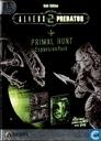 Aliens vs. Predator 2 Gold Edition
