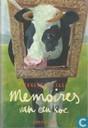 Memoires van een koe