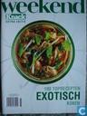 Exotisch koken