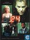 Season Three DVD Collection