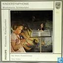 Kindersymphonie (J. Haydn)