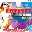 Megadance Summermix 2005