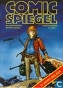 Comic Spiegel 5