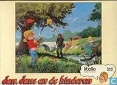 Jan, Jans en de kinderen Libelle