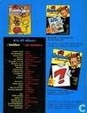 Comics - Afspraak, De - Robbedoes album +