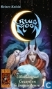 Blue Moon Gezanten & Inquisiteurs I
