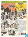 Comic Books - Titanic (tijdschrift) - Nummer  29