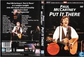 DVD / Video / Blu-ray - DVD - Put It There
