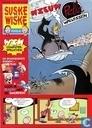 Comic Books - Red Knight, The [Vandersteen] - 2000 nummer  29
