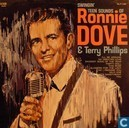 Swingin' teen sounds of Ronnie Dove and Terry Phillips
