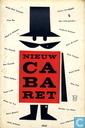 Nieuw cabaret
