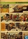 Comic Books - Arend (tijdschrift) - Jaargang 6 nummer 5