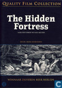DVD / Video / Blu-ray - DVD - The Hidden Fortress
