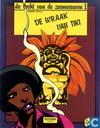 De wraak van Tiki