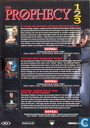 DVD / Vidéo / Blu-ray - DVD - The Ultimate Prophecy Box