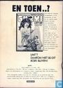 Bandes dessinées - 1996 - Gummi Verzamelalbum 3