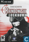 Tom Clancys Rainbow Six: Lockdown