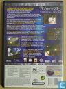 Video games - PC - Unreal Tournament
