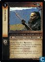 Goblin Spear