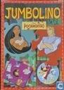 Jumbolino Pocahontas