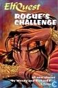 Rogue's challenge