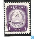 1 violet