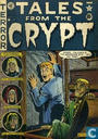 Tales from the Crypt 23