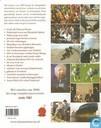 Books - Het Spectrum - Het aanzien van 2006