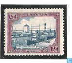 Libau, 1625-1925