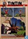 Tintin 57