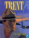 Comic Books - Trent - De outcast