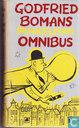Pinkelman Omnibus