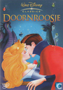 DVD / Video / Blu-ray - DVD - Doornroosje