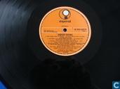 Schallplatten und CD's - Dekker, Jaap - Nursery rhymes