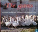 Gans (De Gans); geschiedenis, folklore, oude recepten enz.
