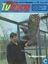 Comics - TV2000 (Illustrierte) - TV2000 21